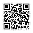 QRコード https://www.anapnet.com/item/255268