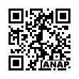 QRコード https://www.anapnet.com/item/257427