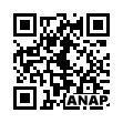 QRコード https://www.anapnet.com/item/252376
