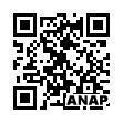 QRコード https://www.anapnet.com/item/253916