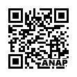 QRコード https://www.anapnet.com/item/263334