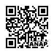 QRコード https://www.anapnet.com/item/262906