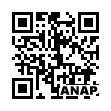 QRコード https://www.anapnet.com/item/249277