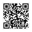 QRコード https://www.anapnet.com/item/264602
