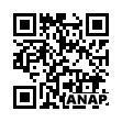 QRコード https://www.anapnet.com/item/259482