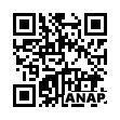QRコード https://www.anapnet.com/item/262947