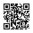 QRコード https://www.anapnet.com/item/259646