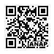 QRコード https://www.anapnet.com/item/249090