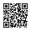 QRコード https://www.anapnet.com/item/254960