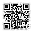 QRコード https://www.anapnet.com/item/265010