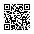 QRコード https://www.anapnet.com/item/248935