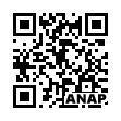 QRコード https://www.anapnet.com/item/261960