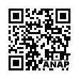 QRコード https://www.anapnet.com/item/260349