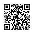 QRコード https://www.anapnet.com/item/252255