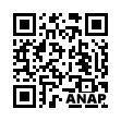 QRコード https://www.anapnet.com/item/250110