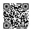 QRコード https://www.anapnet.com/item/251767