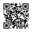 QRコード https://www.anapnet.com/item/261004