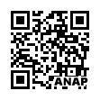 QRコード https://www.anapnet.com/item/259536