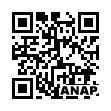 QRコード https://www.anapnet.com/item/248168