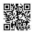 QRコード https://www.anapnet.com/item/263624