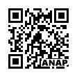QRコード https://www.anapnet.com/item/253010
