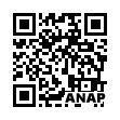 QRコード https://www.anapnet.com/item/261637