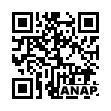 QRコード https://www.anapnet.com/item/261307
