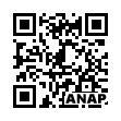 QRコード https://www.anapnet.com/item/258429