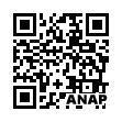 QRコード https://www.anapnet.com/item/254759