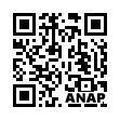 QRコード https://www.anapnet.com/item/262938