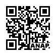 QRコード https://www.anapnet.com/item/263432