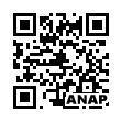 QRコード https://www.anapnet.com/item/259509