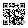 QRコード https://www.anapnet.com/item/264669