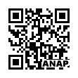 QRコード https://www.anapnet.com/item/253578