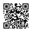 QRコード https://www.anapnet.com/item/262393