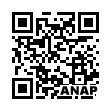 QRコード https://www.anapnet.com/item/258817