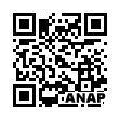 QRコード https://www.anapnet.com/item/256491