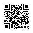 QRコード https://www.anapnet.com/item/247659