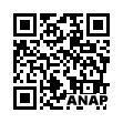 QRコード https://www.anapnet.com/item/264023
