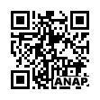 QRコード https://www.anapnet.com/item/265033
