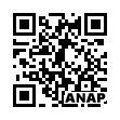 QRコード https://www.anapnet.com/item/253834