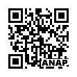 QRコード https://www.anapnet.com/item/247294