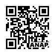QRコード https://www.anapnet.com/item/260325