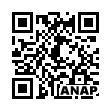 QRコード https://www.anapnet.com/item/248032