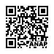 QRコード https://www.anapnet.com/item/255067
