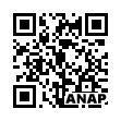 QRコード https://www.anapnet.com/item/263810