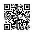 QRコード https://www.anapnet.com/item/262105