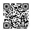 QRコード https://www.anapnet.com/item/263686
