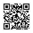 QRコード https://www.anapnet.com/item/239903