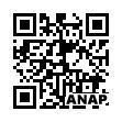 QRコード https://www.anapnet.com/item/265330